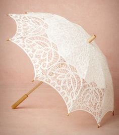 picturesque parasol  http://rstyle.me/n/fxd9cpdpe