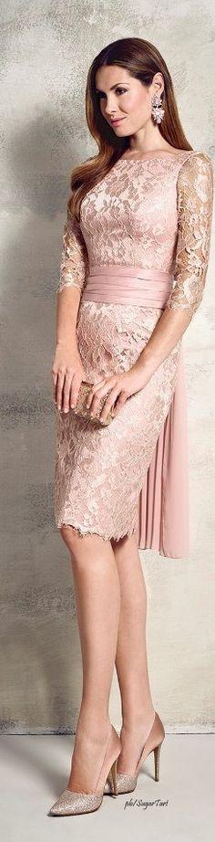 Pepe Botello 2016 women fashion outfit clothing style apparel @roressclothes closet ideas