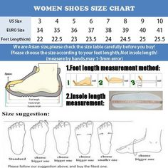 Women Fashion Casual Breathable Mesh Sports Shoes Walking Flats Tennis Sneakers