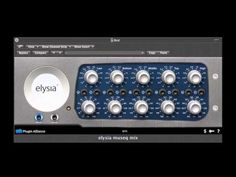 48 Best Plugins images in 2018 | Audio, Music software