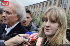 La Cour de cassation a confirmé le renvoi aux assises de Cécile Bourgeon et Berkane Makhlouf, la mère et le beau-père de la petite Fiona.