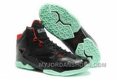 http://www.myjordanshoes.com/820632208-nike-lebron-11-2013-black-red-jade-running-shoes-qyp6z.html 820-632208 NIKE LEBRON 11 2013 BLACK RED JADE RUNNING SHOES QYP6Z Only $80.00 , Free Shipping!