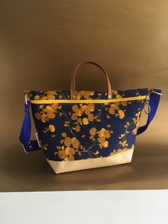 "Tasche "" kokett"" aus Vintagematerial Louis Vuitton Neverfull, Diaper Bag, Lisa, Tote Bag, Bags, Handbags, Louis Vuitton Neverfull Damier, Diaper Bags, Mothers Bag"