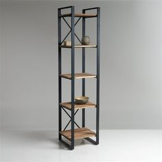 www.insterhome.com wood furniture store  teak wood / rosewood jati / sonokeling  contact whatsapp 082117788898 Borobudur - Indonesia