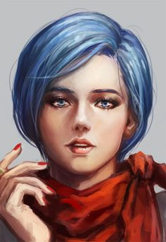 Blending for Eve Dbz, Vegeta And Bulma, Cartoon Girl Drawing, Girl Cartoon, Dragon Ball Z, Realistic Dragon, Best Animes Ever, Manga Dragon, Fan Art