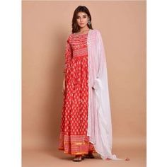 Buy Gowns - Discover the wide range of designer gowns online Long Anarkali, Anarkali Kurti, Party Wear Gowns Online, Dresses Online, Trendy Kurti, Gown Suit, Floor Length Gown, Designer Gowns, Black Velvet