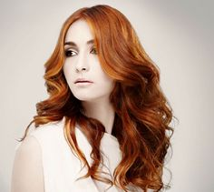 So Circle Collection from MOB SALONS  |  ModernSalon.com