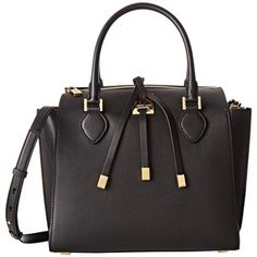 Michael Kors Collection Miranda Large Top Zip Satchel Michael Kors Bags  Sale, Michael Kors Crossbody a481522582