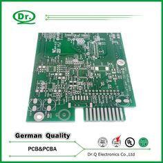 Check out this product on Alibaba.com App:bare circuit boards, bare circuit board, blank circuit board https://m.alibaba.com/26ZVNf