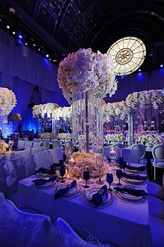 New Orleans Weddings And Events Florist Candle Decor Something To Dream About Pinterest Florists Wedding