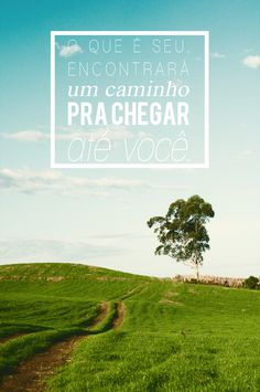 Fotografia + Poesia