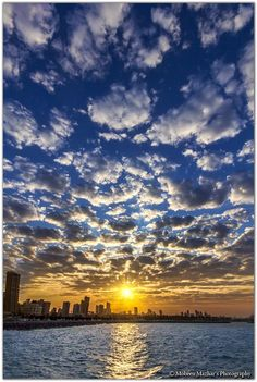 Marina Sunset, Kuwait - photography by Mobeen Mazhar Beautiful Sites, The Beautiful Country, Beautiful Sunset, Beautiful World, Kuwait National Day, Exotic Places, Travel Tours, Beach Scenes, Pretty Pictures
