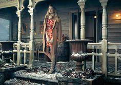 The website of leading photographer Tony Drayton. fashion and Beauty advertising photography Auckland New Zealand Auckland New Zealand, Fashion Advertising, Advertising Photography, Style Inspiration, Image, Beauty, Attitude, Photographers, People