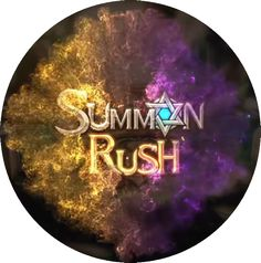 Summon Rush Hack Online Generator is new tool created to make the game easier for you.