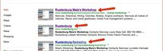 #Internet #advertising in #Rustenburg http://muchmusictv.com/?videos=psy-gentleman-mv