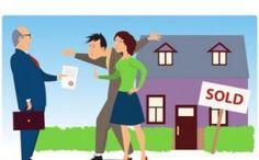 Attenti a quando acquistate un #immobile con #ipoteca di #Equitalia: infatti non potrete liberarvi facilmente di tale garanzia ma, al contrario, potrete essere espropriati. http://www.visureenonsolo.it/news/?p=707