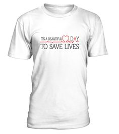 #  It S A Beautiful Day To Save Lives Red Line Heartbeat .  HOW TO ORDER:1. Select the style and color you want:2. Click Reserve it now3. Select size and quantity4. Enter shipping and billing information5. Done! Simple as that!TIPS: Buy 2 or more to save shipping cost!Paypal | VISA | MASTERCARD It S A Beautiful Day To Save Lives Red Line Heartbeat t shirts , It S A Beautiful Day To Save Lives Red Line Heartbeat tshirts ,funny  It S A Beautiful Day To Save Lives Red Line Heartbeat t shirts…