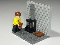 Bildergebnis für lego anleitungen                              …