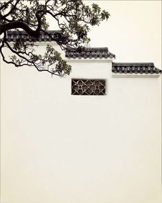 """Never does one so constantly see so many different things as when peering from a small window"" - MASUJI IBUSE -"
