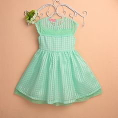 http://www.aliexpress.com/store/product/New-New-New-toddler-chiffon-white-dress-casual-children-lace-kids-dress-for-little-girl-summer/1555429_32338510805.html