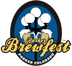 The Cherry Creek Valley Rotary Club of Parker is pleased to announce that tickets go on sale Monday, May 1st 2017 for the Parker Brewfest! This is the second year including improvements based on feedback from patrons of the 2016 event.    * One session instead of two and VIP is now the first hour of festival for a more intimate experience  * Increased breweries from 22 to 35 with potentially more!  * Added 50% more space  * Added 100% more tables / chairs    What: Parker Brewfest  When…