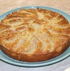 Egy finom Kókuszos-körtés sütemény ebédre vagy vacsorára? Kókuszos-körtés sütemény Receptek a Mindmegette.hu Recept gyűjteményében! Cottage Cheese, Pie, Favorite Recipes, Baking, Sweet, Food, Pies, Torte, Candy
