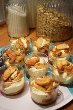 Smaskelismaskens: Äppelgömma med kolasås
