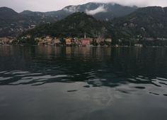 Sept/2015 Lake Como Italy Trip.