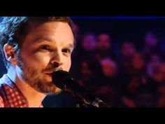 The Tallest Man On Earth - King Of Spain [Later Live... with Jools Holland]