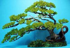 деревья из бисера: 14 тыс изображений найдено в Яндекс.Картинках
