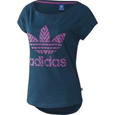 adidas Logo T-Shirt | adidas Deutschland