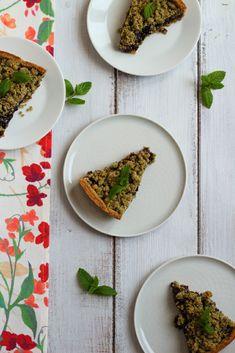 Plates, Tableware, Blog, Goulash, Licence Plates, Dishes, Dinnerware, Griddles, Tablewares