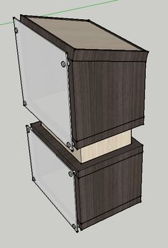 This modern church pulpit design is designed with the ultra modern church in mind. This pulpit design is commercial quality, full wood with 2 laminate color choices. All of our church podium designs are fully customizable to fit any interior color scheme. #churchpulpitdesigns $1500