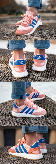#Adidas #Originals #Iniki #Runner W #Haze #Coral http://www.adidas.fr/chaussure-iniki-runner/BA9999.html?cm_mmc=AdieAffiliates_PHG-_-sneakersactus-_-home-_-bs-&cm_mmca1=FR&dclid=CLOz5pHSrtMCFZbhGwodYLAPjg