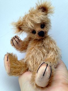 New Bears for your hug? Hug, Bears, Adoption, Teddy Bear, Bear, Cuddling
