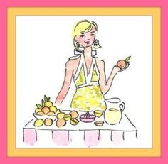 It all started with a juice stand! The Pelican Girls share ALL the Lilly Loving juice in our blog and emails!