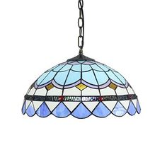 Gweat Tiffany 16-Inch European Pastoral Style Stained Glass Mediterranean Series Ceiling Light Pendant Light Dining Room Light, http://www.amazon.co.uk/dp/B00X6PBMYY/ref=cm_sw_r_pi_awdl_6hCwwb0T7KG9S