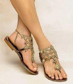 sandalet8-261x300