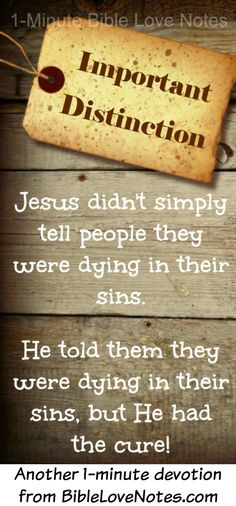 In one verse Jesus said He did not come to judge. In another, Jesus said He came to judge. This devotion explains why it's not a contradiction. Christian Messages, Christian Faith, Christian Quotes, Short Scriptures, Bible Verses, Bible Study Group, Bible Love, John 3, Jesus Saves