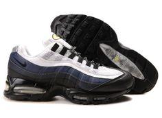 Mens Buyshoesclothing, Air Max95 Men, Shoes Men, Mens Cheapnikeairmax95, Nike Air, Airmax Shoes