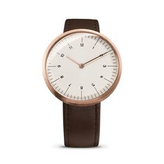 Buy your MMT Circles Heritage Rose Gold® Watch from an authorised retailer with free worldwide delivery. April 2017 collection and 5% off your first order