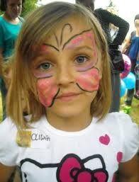 Znalezione obrazy dla zapytania malowanie twarzy dzieciom Simple Makeup, Easy Makeup, Makeup Ideas, Beauty Tips Easy, Beauty Hacks, Halloween Makeup Looks, Easy Halloween, Pink Eye Makeup, Edgy Look