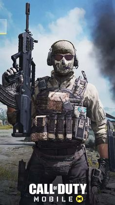 134 Best Ghost Images In 2020 Call Of Duty Ghosts Call Of Duty Modern Warfare
