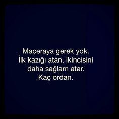 @ardaerel