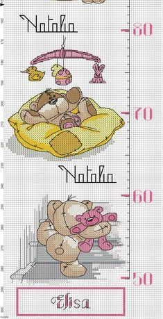 Orso misura altezzahttps://s-media-cache-ak0.pinimg.com/236x/2b/7e/a1/2b7ea1ea74dceb91994fa46dd9442f63.jpg