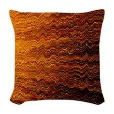 Colorful lightwave abstract texture Woven Throw Pi> Abstract light wave texture> Victory Ink Tshirts and Gifts