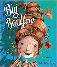 Buy Big Bouffant by Holly Clifton-Brown, Kate Hosford and Read this Book on Kobo's Free Apps. Discover Kobo's Vast Collection of Ebooks and Audiobooks Today - Over 4 Million Titles! Mentor Texts, Thing 1, Character Education, Library Books, Library Ideas, Library Lessons, Free Library, Children's Literature, Books To Buy
