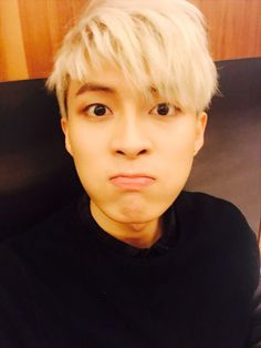 """@MADTOWN_CAMP: [#Buffy] I'm hungry #매드타운 #MADTOWN #BUFFY """"trans: amy @ fy-madtown please take out with full credits """""""