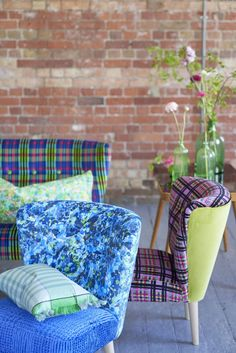 Interior Design Principles, Designers Guild, Fabric Online, Decoration, Fabric Design, Upholstery, Pattern, Inspiration, Collection