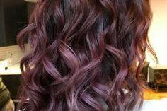 Castani capelli Come scegliere il colore per capelli color cioccolato per la tua pelle